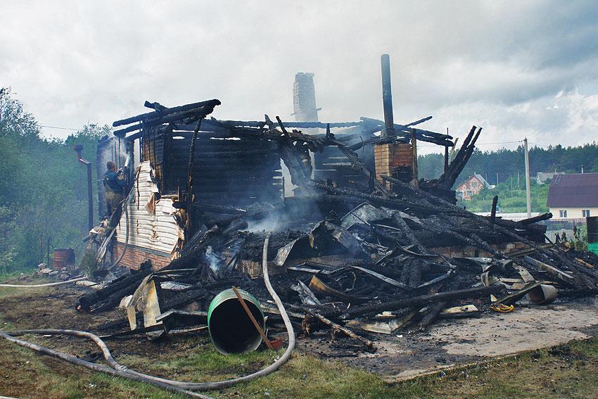 200617_fire_sloboda_08.jpg
