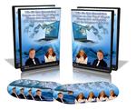CD-German onlinecashpowervideokurs de.jpg