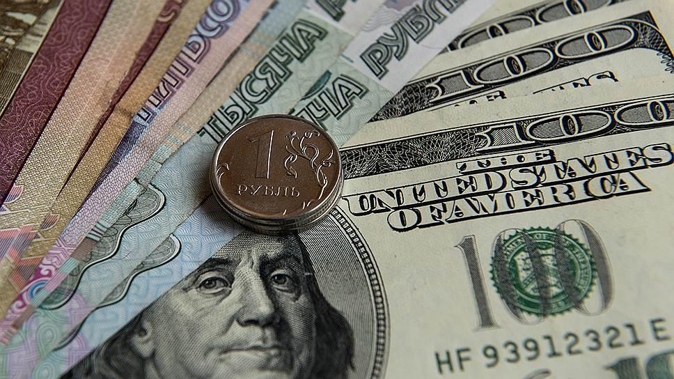 Шикарная идея как укрепить рубль.jpg