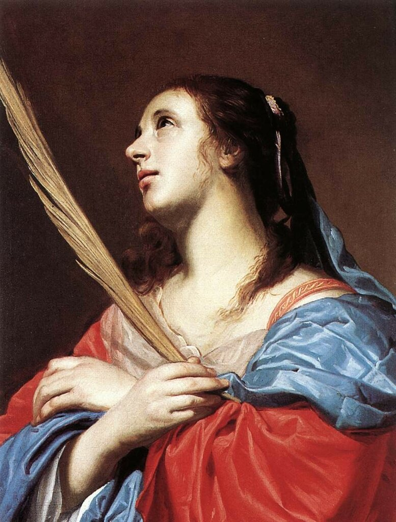 Jacob_van_Oost_(I)_-_Female_Martyr_-_WGA16650.jpg