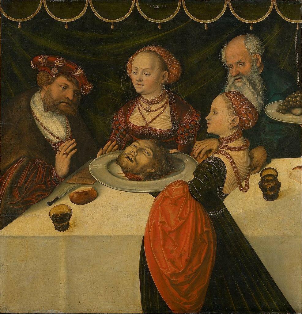 Lucas_Cranach_d.Ä._(u._Werkst.)_-_Gastmahl_des_Herodes_(Vienna)1539.jpg
