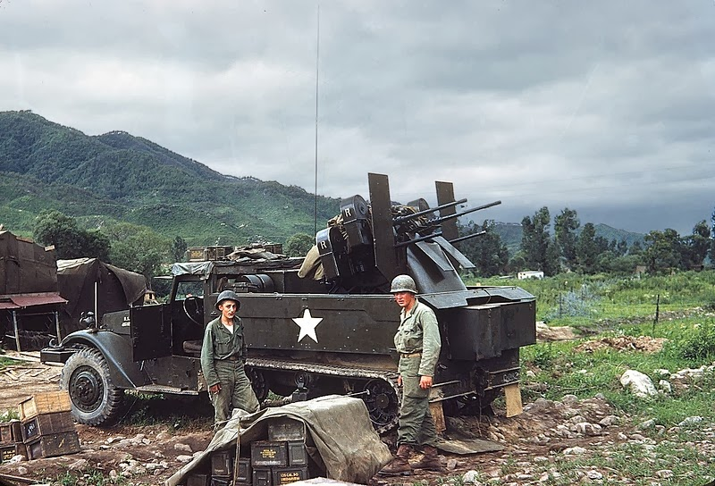 Korean War (9).jpg