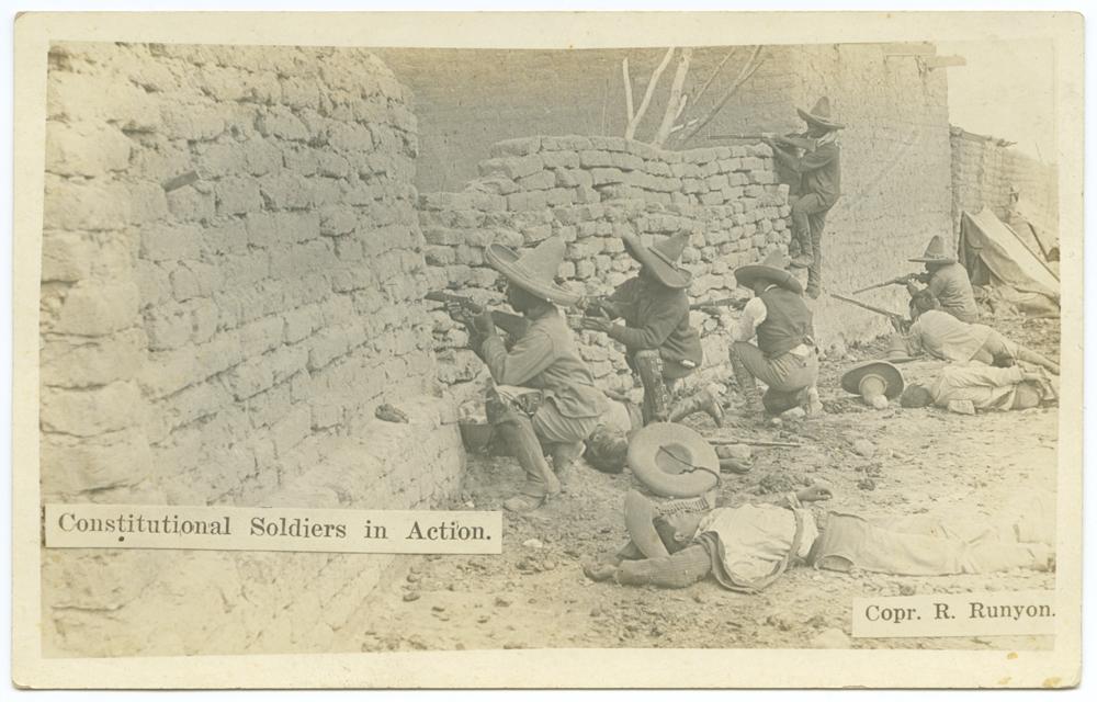 Mexican-war-postcards-5.jpg