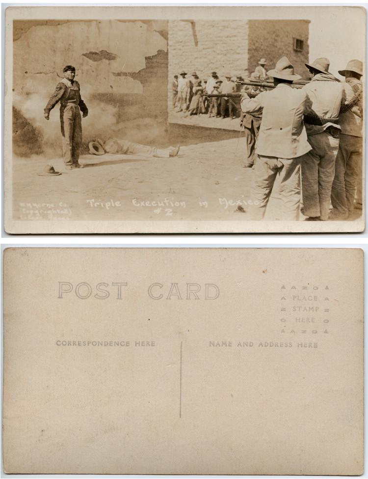 Mexican-war-postcards-50.jpg