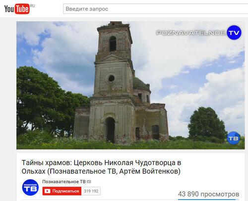 https://img-fotki.yandex.ru/get/468374/12349105.a1/0_9442f_5165ae86_L.jpg