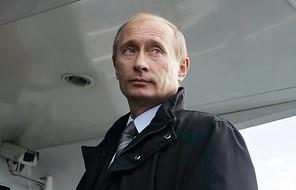 ВЦИОМ: более 84% россиян одобряют деятельность Владимира Путина