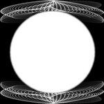 Маски-вуали (81).jpg