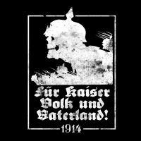 1914 - Für Kaiser, Volk und Vaterland! (2016)