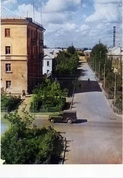 Безымянный-18.jpg