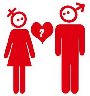 Открытки. С Всемирным днем контрацепции. С праздником!
