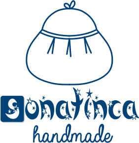 sonatinca handmade - рукодельные сумки и игрушки, мастер-классы и выкройки
