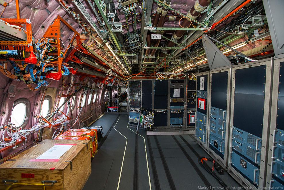 Сейчас в программе тестовых полетов участвуют два самолета — MSN1 и MSN3. В общей сложности они