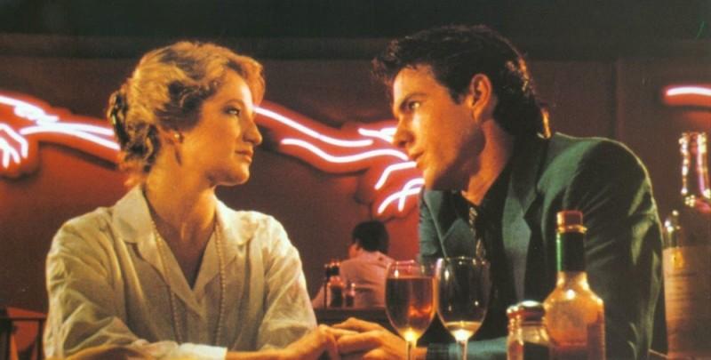 Деннис Куэйд Игра Денниса Куэйда в фильме «Большой кайф» была одной из лучших в его карьере. Но, по