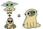 the-origin-of-pugs-in-one-simple-image-59b638866325c__700.jpg