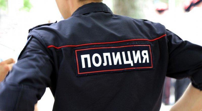 В столице России мужчина задушил знакомую изарыл тело вмусоре