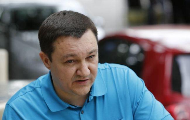 Тымчук: Между боевиками ДНР инаемниками изЧечни происходят потасовки из-за денежных средств