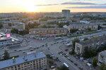 Урамаш-Эльмаш. 1-2 сентября