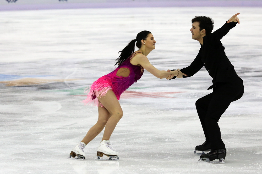 figure_skating_Almaty 47.JPG
