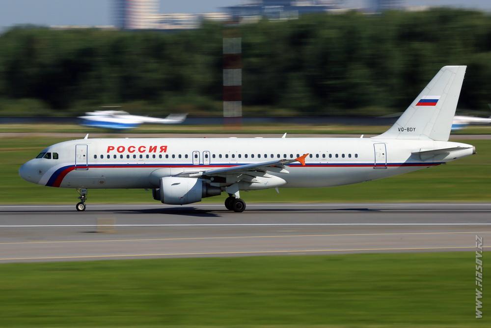 A-320_VQ-BDI_Rossiya_2_LED_.JPG