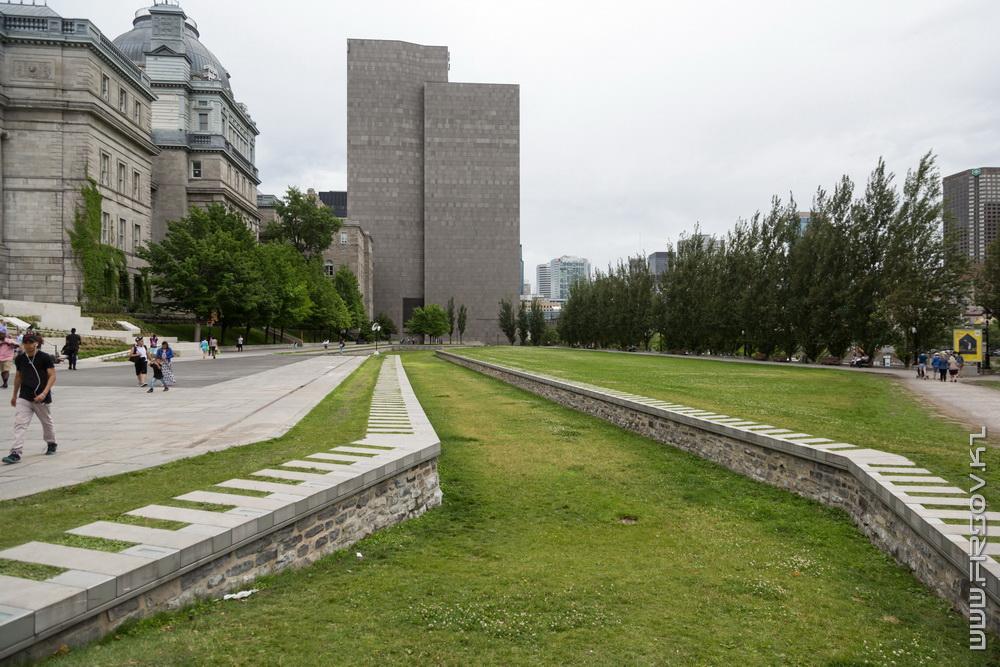Montreal (71).jpg