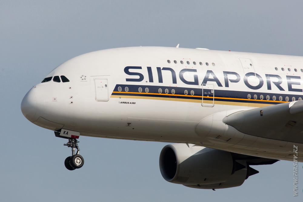 A-380_9V-SKA_Singapore_Airlines_3_FRA.JPG