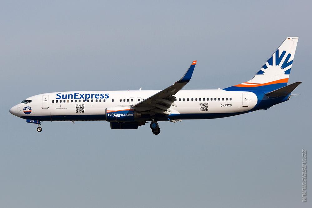 B-737_D-ASXD_SunExpress_2_FRA.JPG