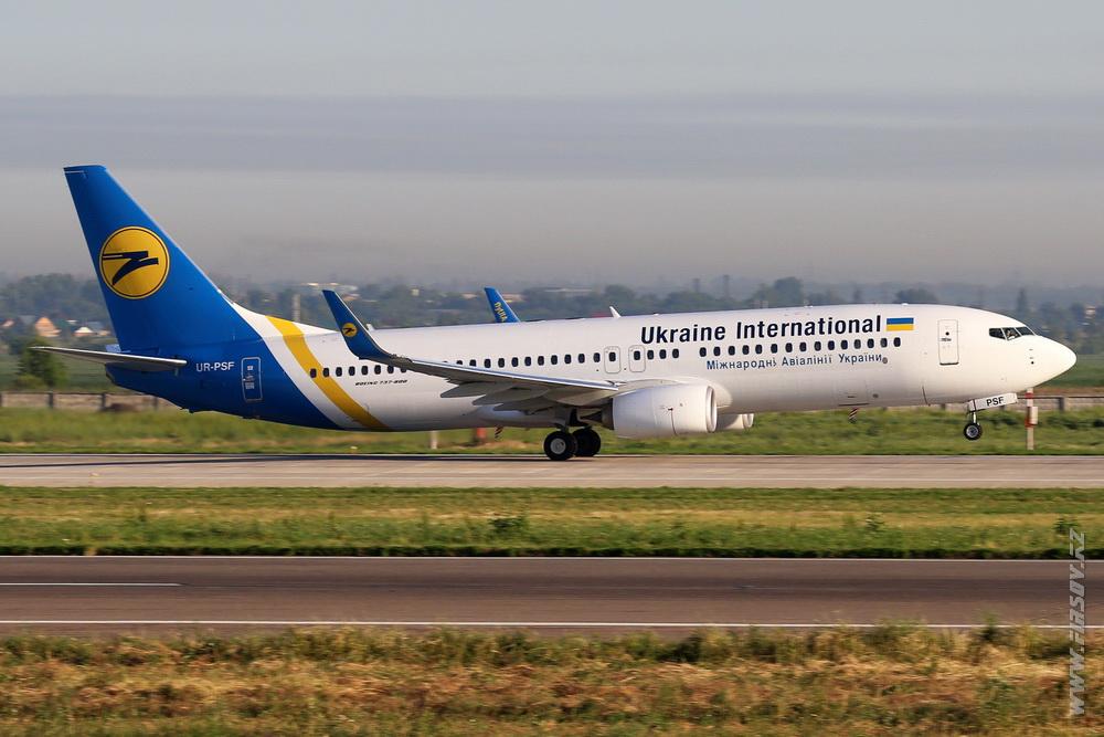 B-737_UR-PSF_Ukraine_International_Airlines_2_ALA_ .JPG