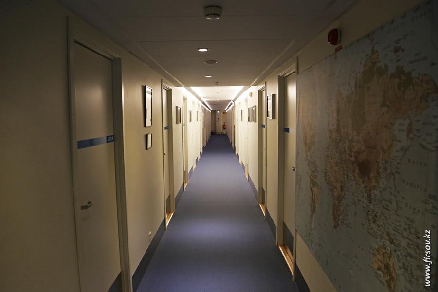 Jumbo_Hostel30.JPG