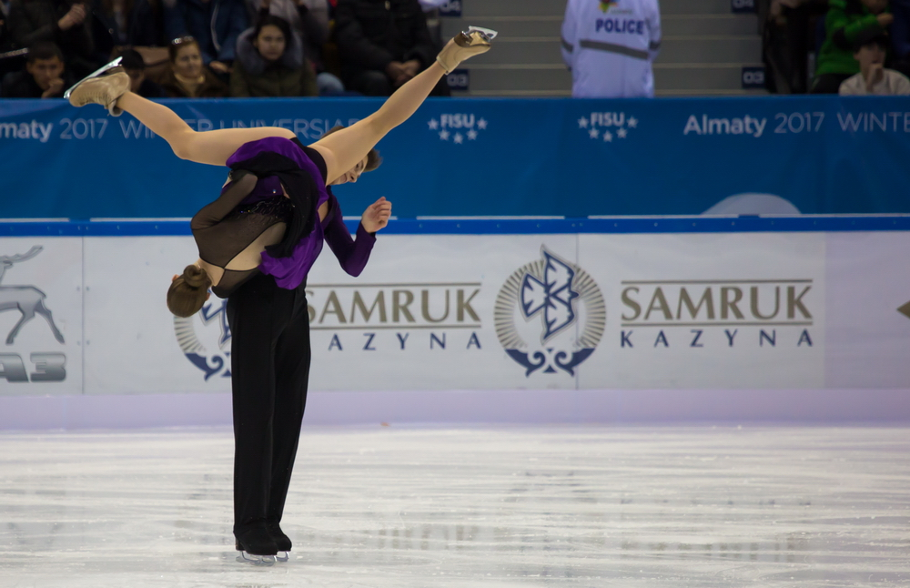 figure_skating_Almaty 6.JPG