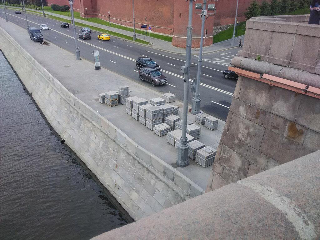 Большой Москворецкий мост-16.jpg