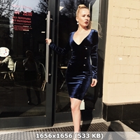 http://img-fotki.yandex.ru/get/468374/340462013.397/0_4006f0_e4252803_orig.jpg