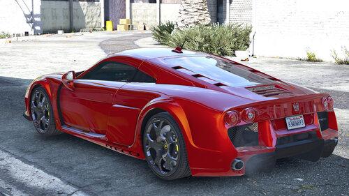 GTA5 2017-04-23 23-31-55.jpg