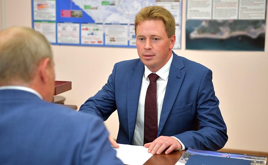20170818_17-50-Встреча с врио губернатора Севастополя Дмитрием Овсянниковым-pic2