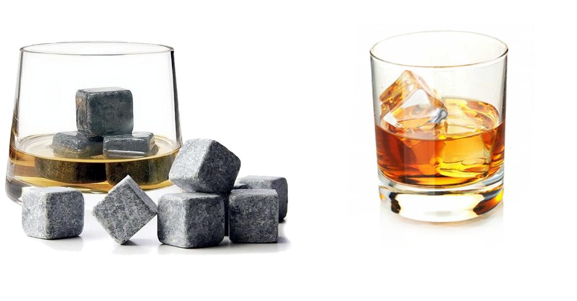 Почему стоит разбавлять виски?