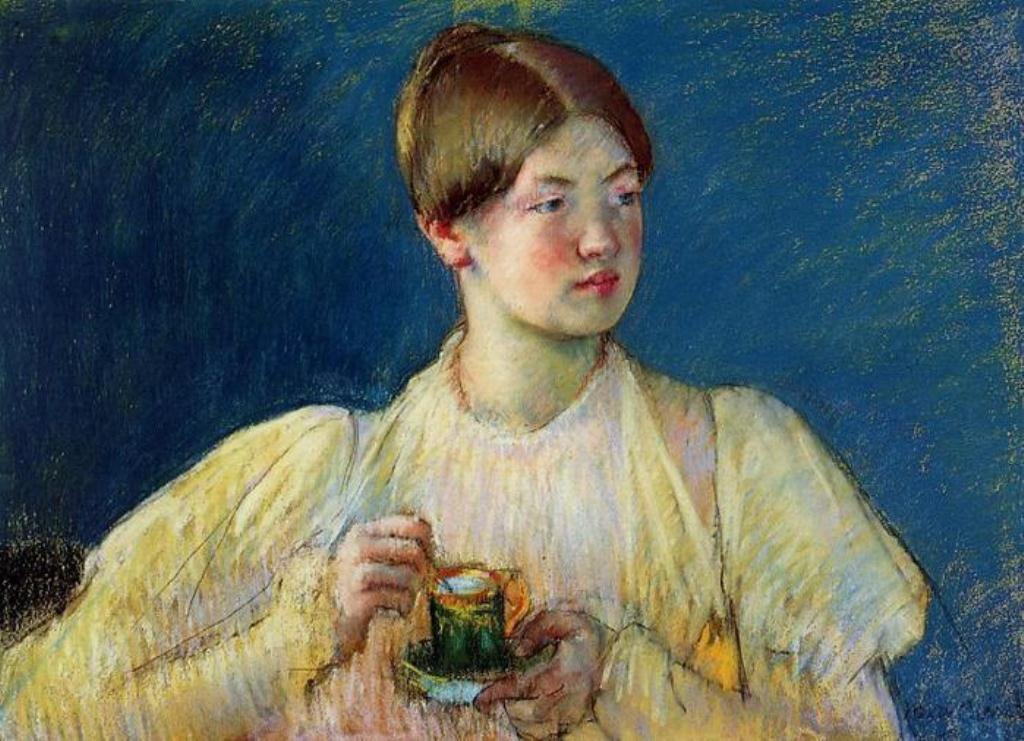 Mary Cassatt _Mary_Cassatt_ak_.jpg