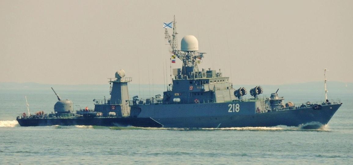 r9bVX_I-3s8.jpg