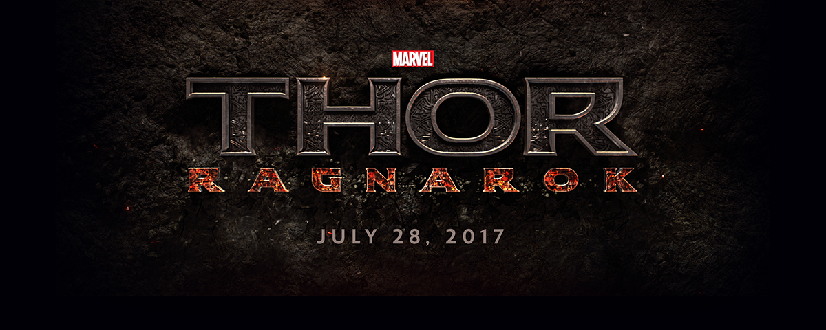 Marvel Announces Phase 3 Movie Lineup