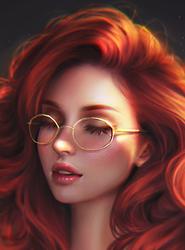 https://img-fotki.yandex.ru/get/468374/506900629.4/0_13ee99_5efc63ef_orig