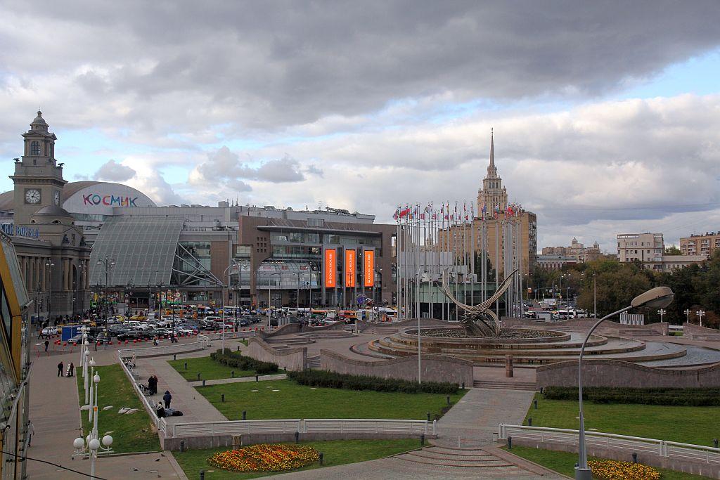 https://img-fotki.yandex.ru/get/468374/854410.2b/0_18431a_f5720698_orig.jpg