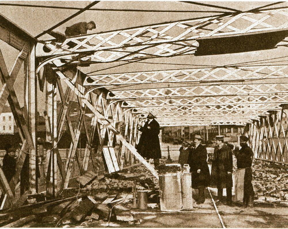 17687 Снос старого Бородинского моста 11.jpg