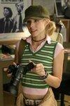 Kristen Bell 0815.jpg