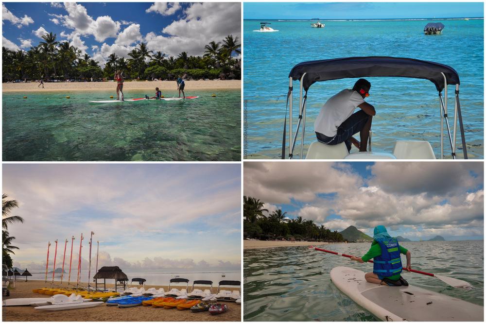 Wassersport (3).jpg