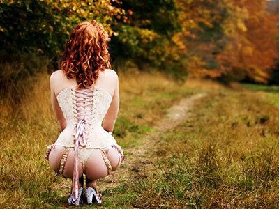 Бдсм ящик для нижнего, девки тренируются на самотыках очень сильно кончают видео