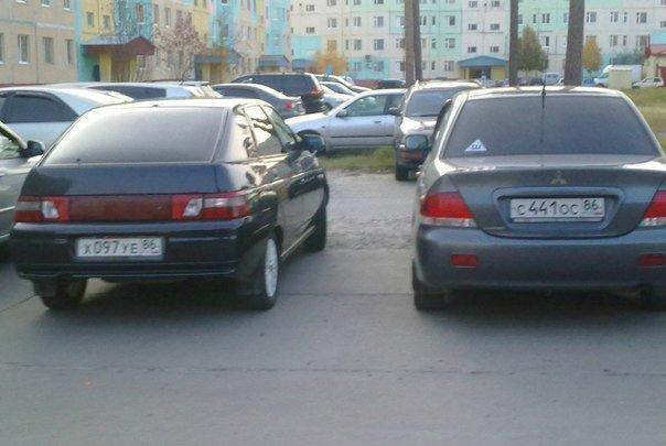 http://img-fotki.yandex.ru/get/4700/130422193.c6/0_736b6_26d40d1e_orig