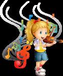 Soloveika — альбом «Клипарт из инета / Дети ...: https://fotki.yandex.ru/users/elena-soloveika/album/435973
