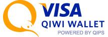 Новые возможности официального сайта Qiwi