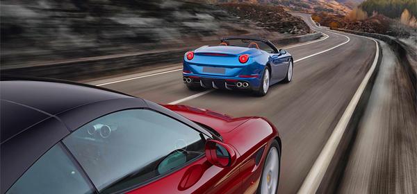 Автошоу Top Gear окажется на экранах в следующем году с обновленной командой ведущих