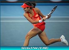 http://img-fotki.yandex.ru/get/4700/13966776.7b/0_78649_17dff251_orig.jpg