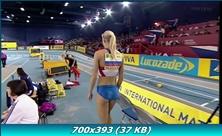 http://img-fotki.yandex.ru/get/4700/13966776.87/0_78a17_2bfa2f1d_orig.jpg
