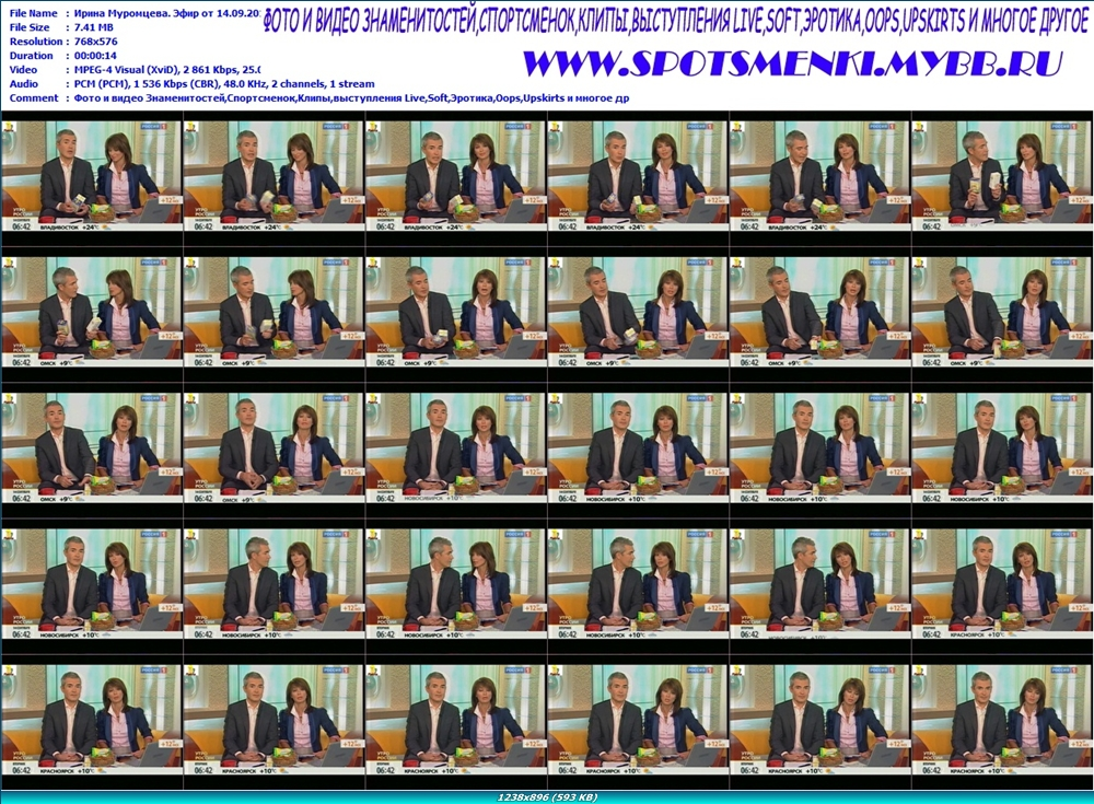 http://img-fotki.yandex.ru/get/4700/13966776.99/0_78f91_1d13ebbe_orig.jpg